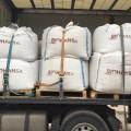 500 kg olkipelletti