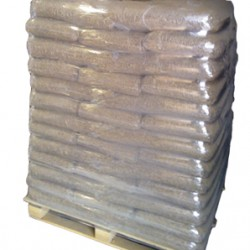 biohansa_2_woodpellets