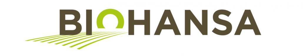 Biohansa