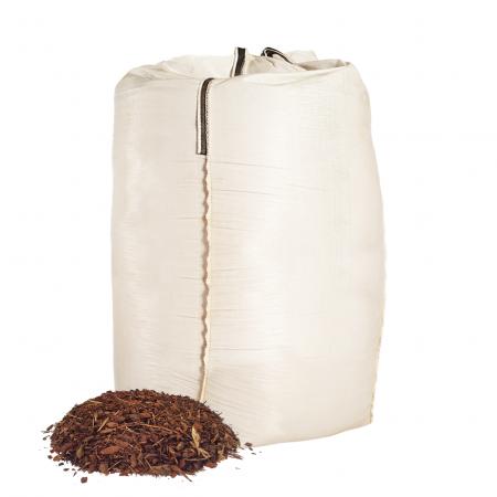 pine-mulch-1-c