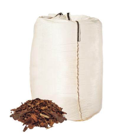 pine-mulch-4