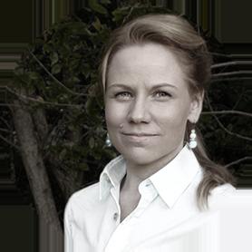 Jonella Vöörmann