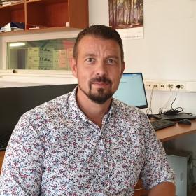 Arto Tolska